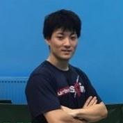 Satoshi_Aida